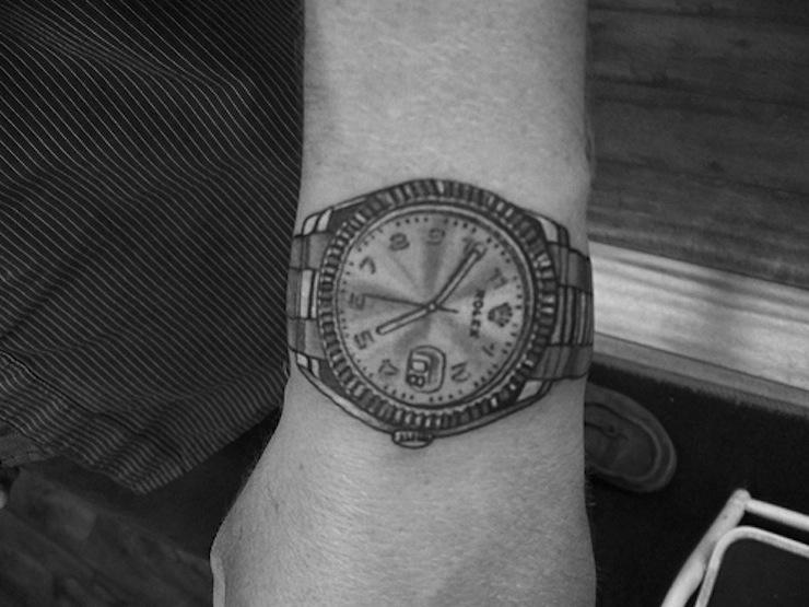 ©-George-Mayer-on-www.thehourologyreport.com-Rolex-Tattoo-2011.jpg