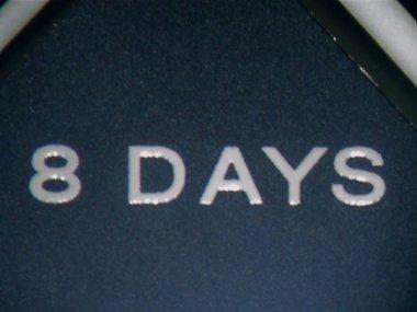 åtta dagar.jpg