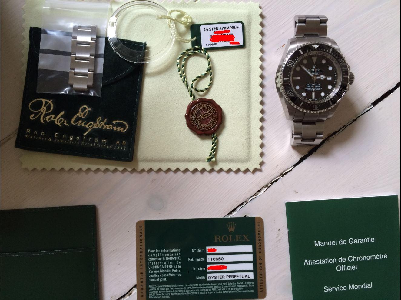 översikt 1 Rolex.JPG