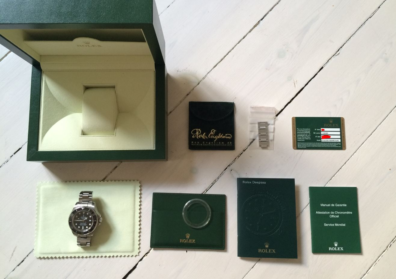 översikt 3 Rolex.JPG