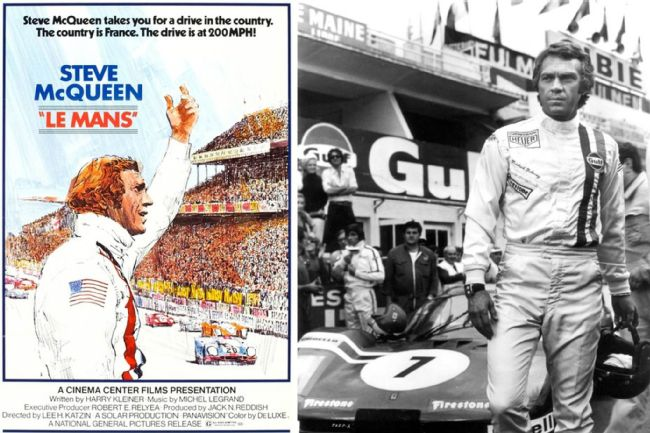 001-lemans-steve-mcqueen-movie-suit-auction-in-suit.