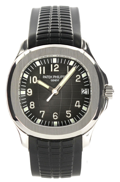 007-8266-Patek-Philippe-Aquanaut-5165A.jpg