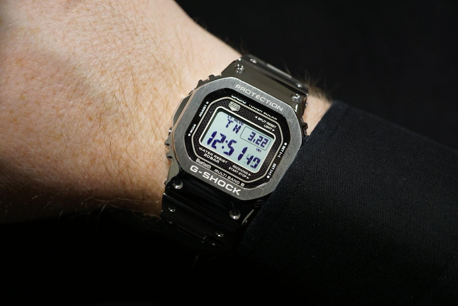 00A93847-1394-49AB-B6CC-3DD2593A59E7.