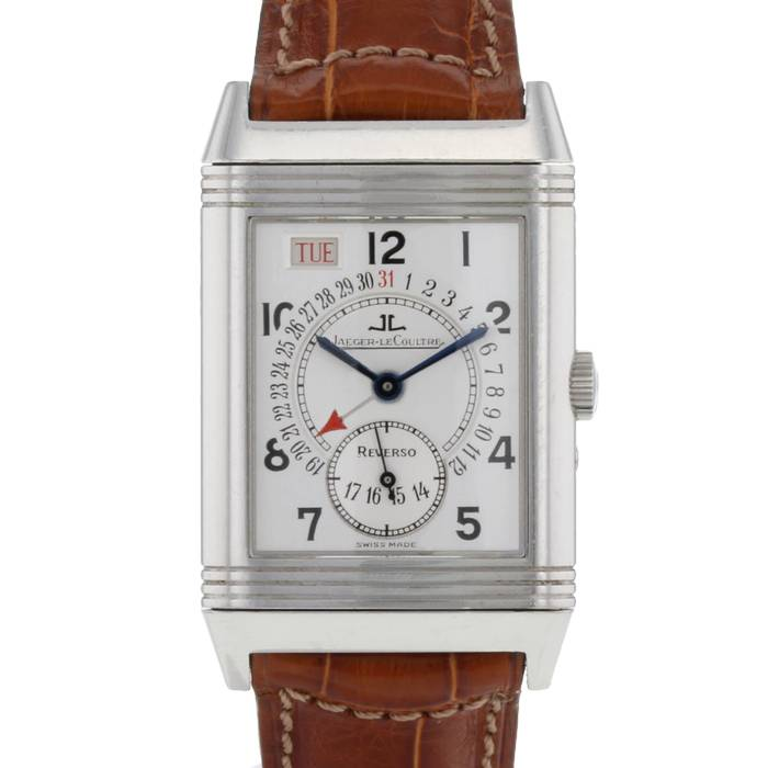 00pp-jaeger-lecoultre-reverso-calendar-watch-in-stainless-steel-ref-270-8-36-circa-2000.