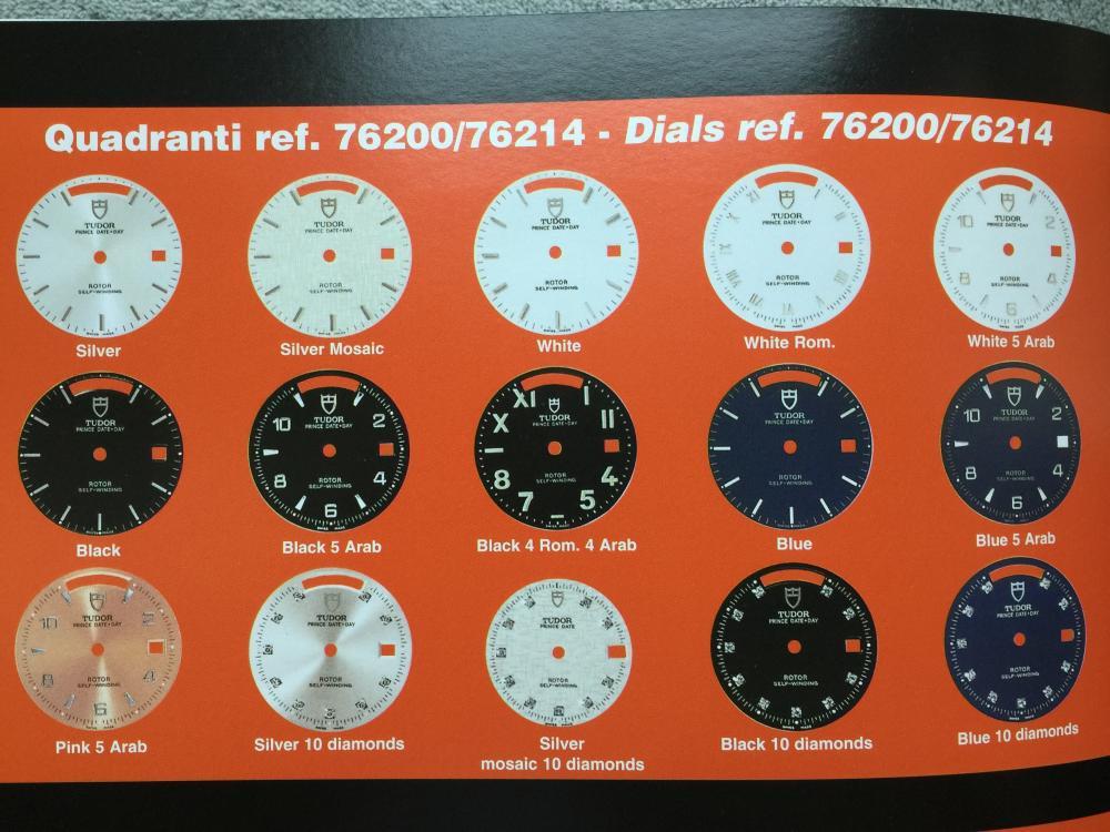 03656C62-1B23-43D5-8080-BDFB39785443.