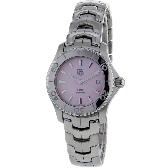 039517431601_Tag_Heuer_Womens_Watch__Link_Silver_with_Pink_Dial.jpg