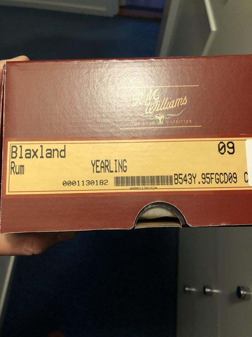 05EDBD7D-5FEE-4008-B7E6-53239C7EA802.