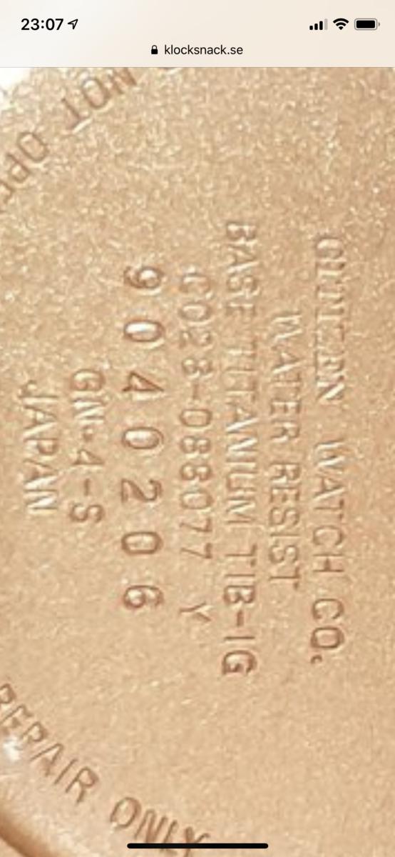 0BAE0FD4-D38D-4065-BACC-8886A003A6B5.