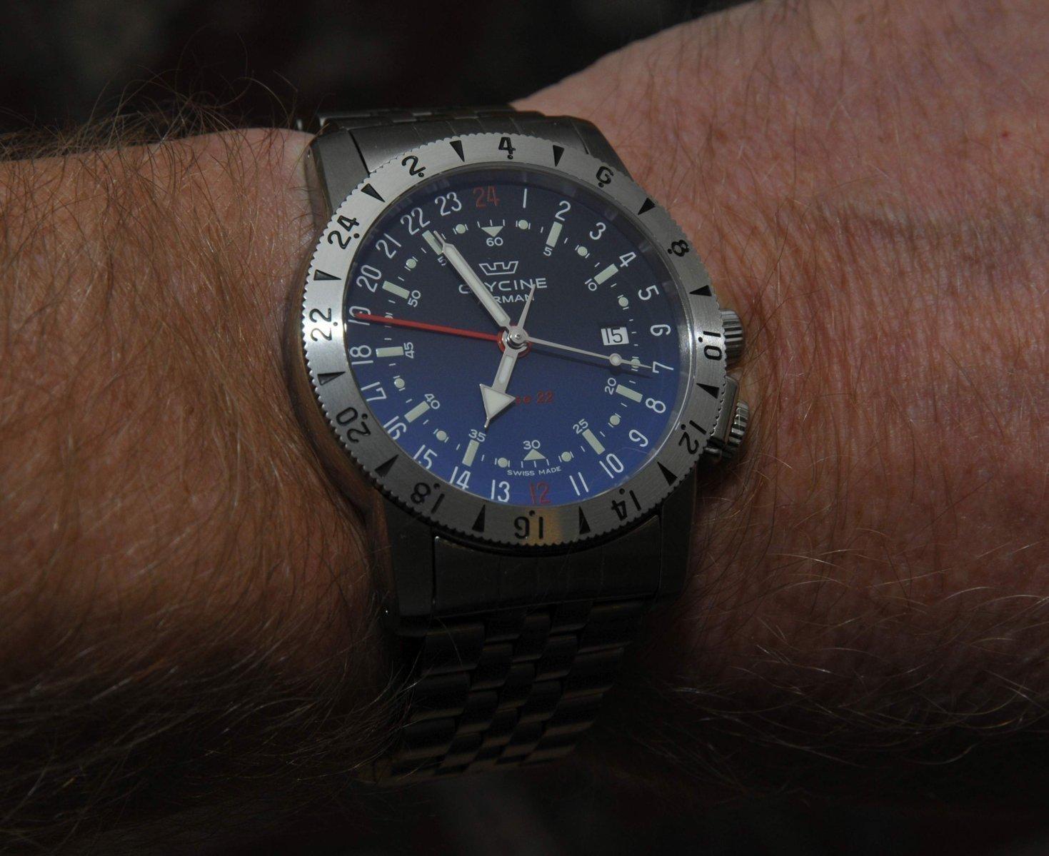1 - Airman - på arm.jpg