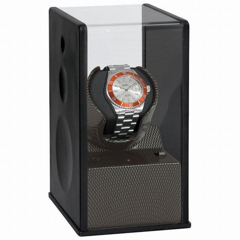 1-beco-satin-carbon-expert-svart-och-gr-watch-winder-plats-till-1-klocka.jpg