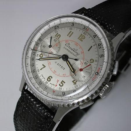 1- Chronomat-769.
