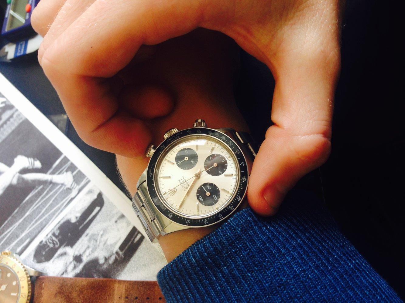 1 Rolex sigma dial.jpg