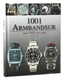 1001-armbandsur.jpg