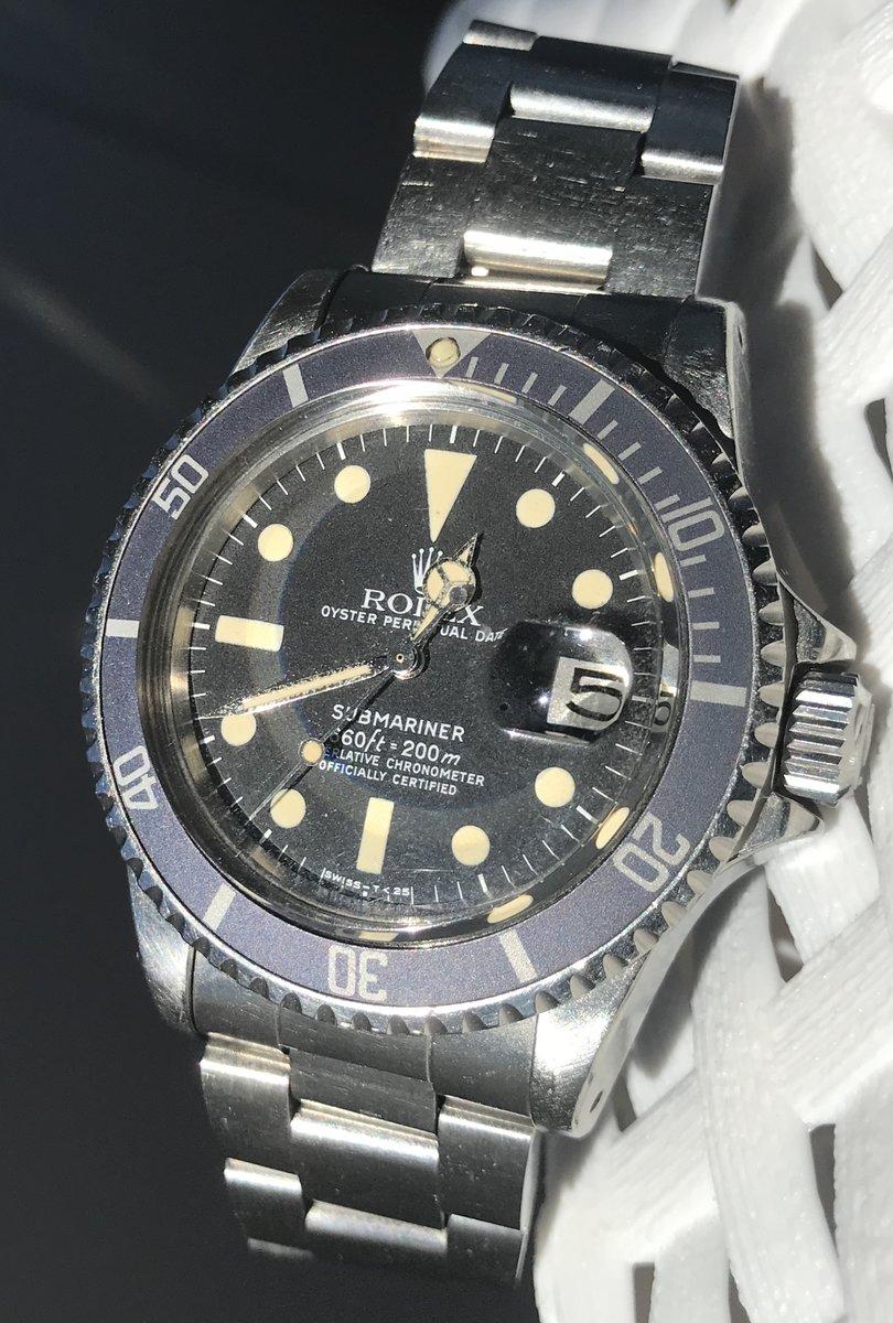 110ED55A-15BE-4443-9BB9-EE0A77D8AC4D.
