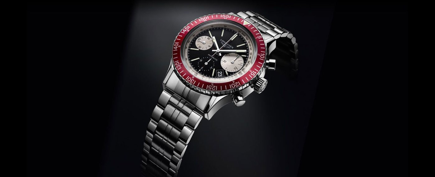 1130-the-longines-heritage-diver-1967-1600x650.jpg