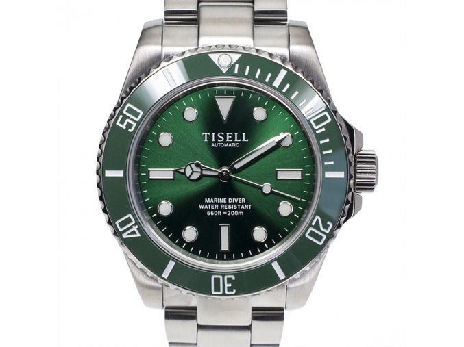 114-7_tisell-automatic-diver-watch-green-without-date-40-mm.