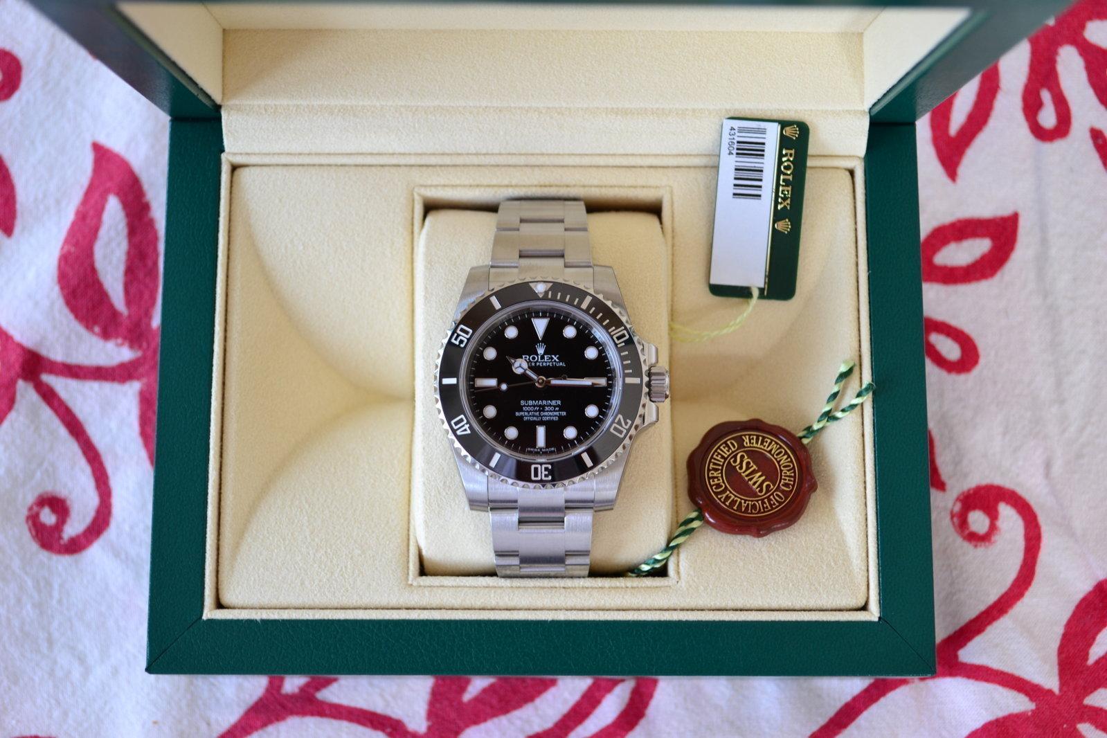 114060 i box.JPG