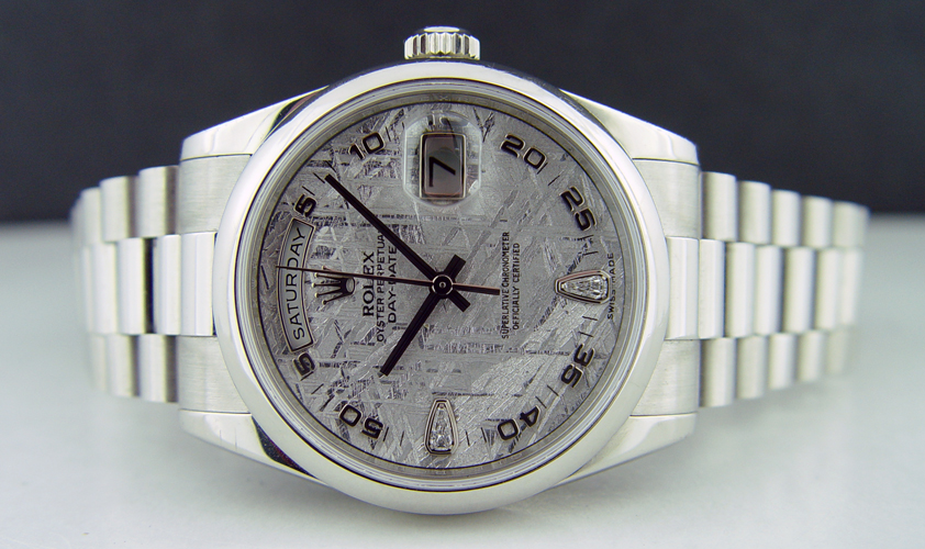 118206-Rolex-Day-Date-ZM-MetoDia-IBE-f.jpg