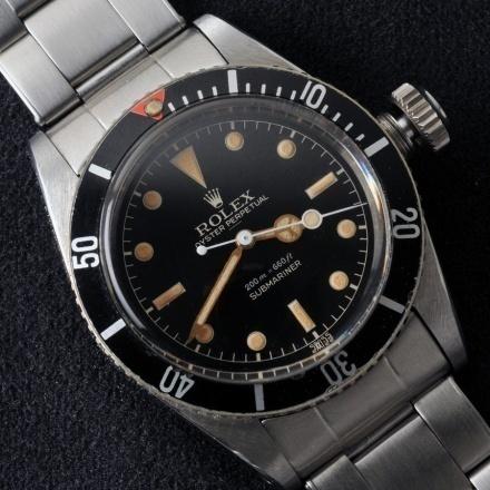 1206400d1377875959-story-worlds-most-popular-dive-watch-rolex-rolex-6538-bc-4.jpg