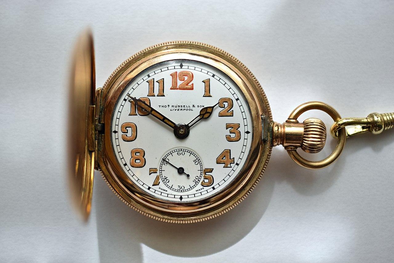 1280px-Pocket_Watch_(Savonette) (1).