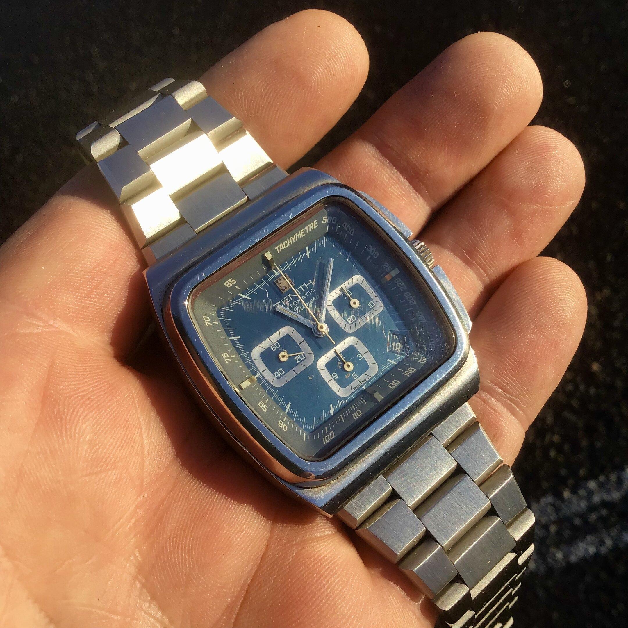 1291B9E8-94CC-40AD-85A1-A5EE439CD13C.jpeg