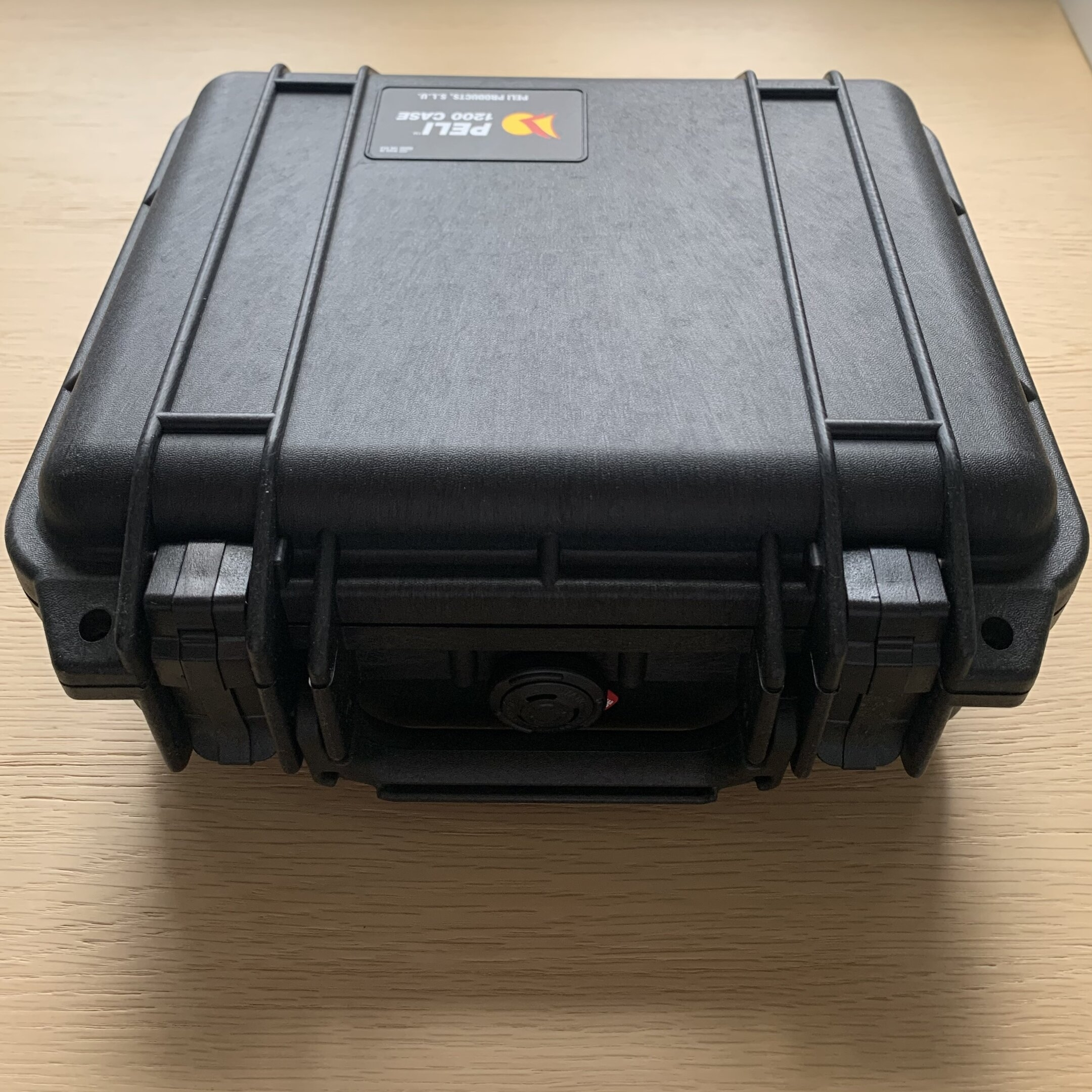 12C9637D-BA01-4C59-8E63-D1D591A595B8.jpeg