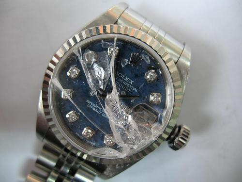 1372203d1391622462-helson-shark-diver-40-mm-caution-rolex-broken-glass.jpg