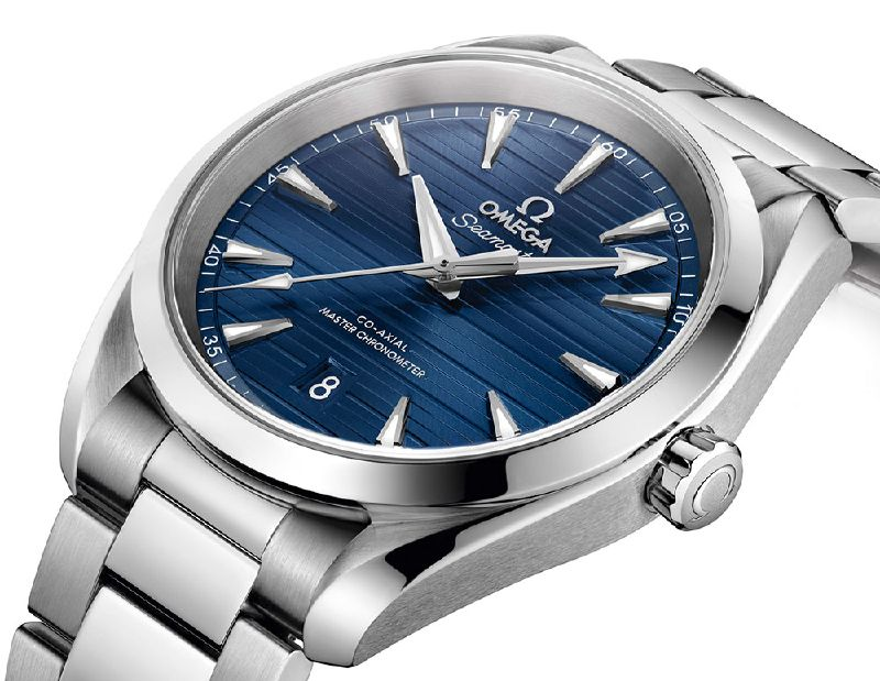 15090231_omega-seamaster-aqua-terra-master-chronometer_t3ec9fbcb.jpg