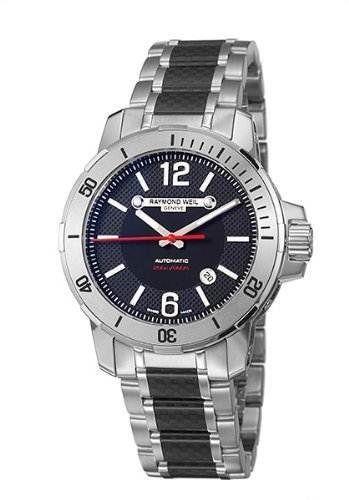 155166138_raymond-weil-nabucco-mens-watch-carbon-fibre-steel-strap.jpg
