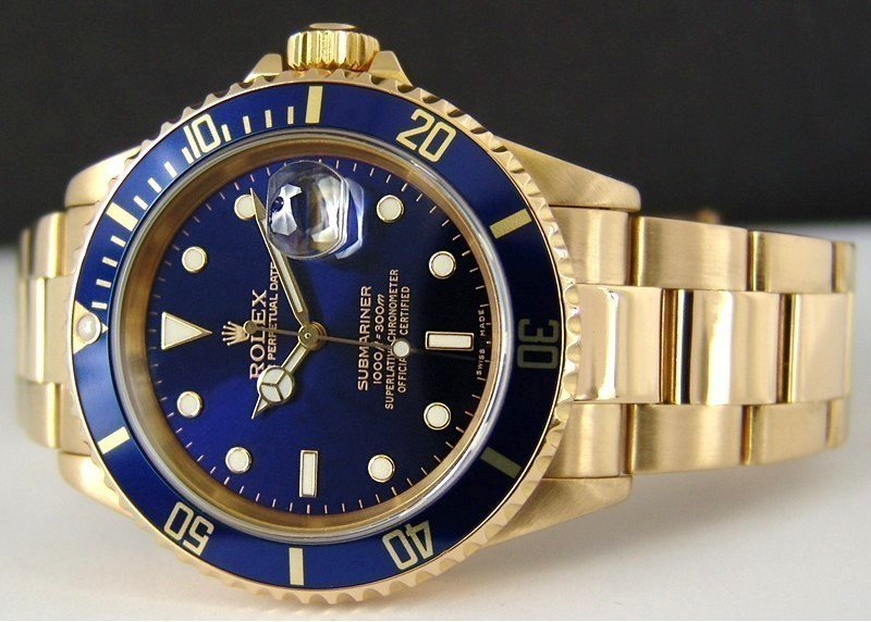 16618-l-sub-blue-yg-brace-l.jpg
