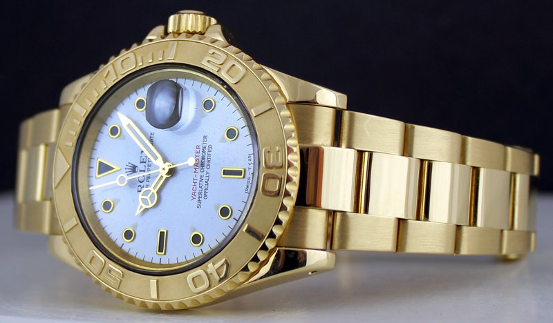 16628-rolex-yachtmaster-wi-s-l.jpg