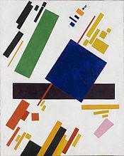 175px-Suprematist_Composition_-_Kazimir_Malevich.jpg