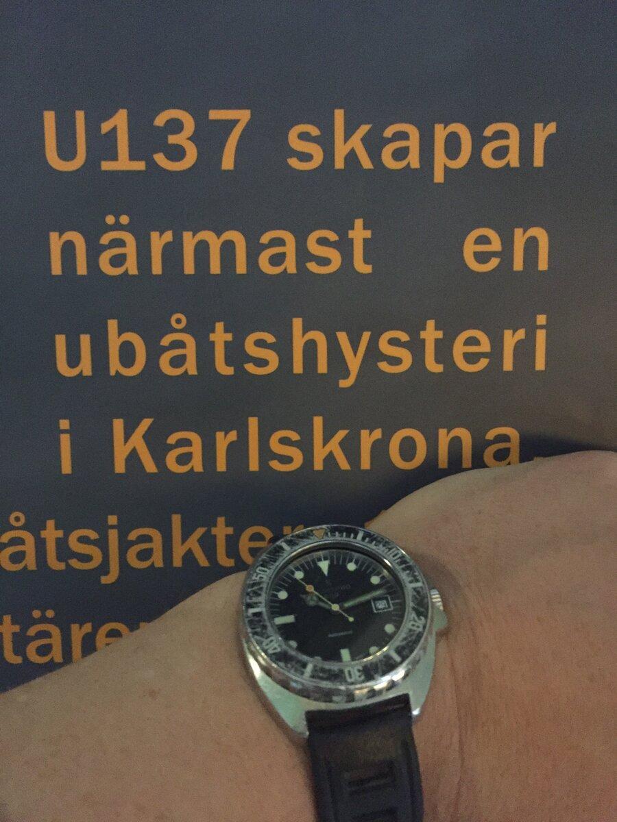 17F4BA6D-694F-491C-A746-1BD2C1AC9003.