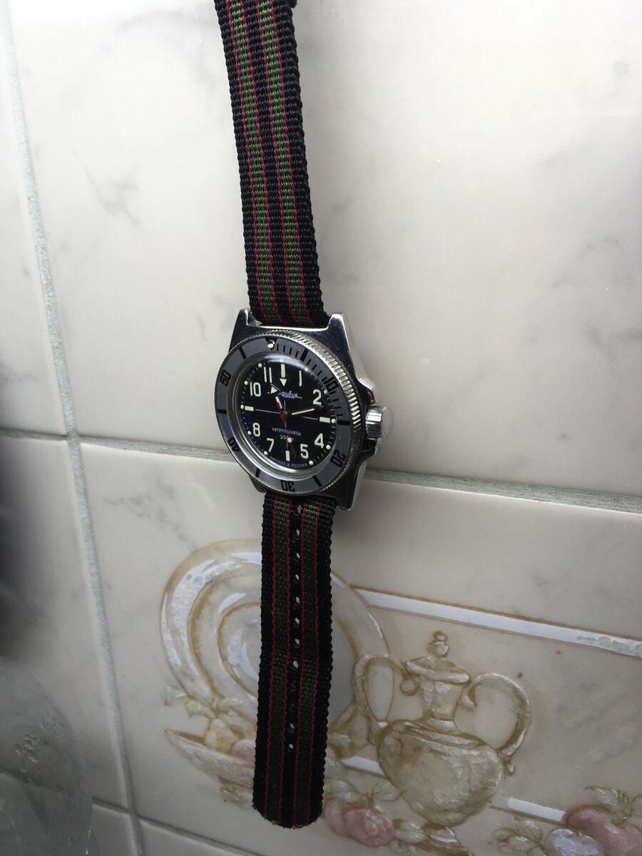 181635F3-509E-4469-9180-4F6F0F9E6D11.