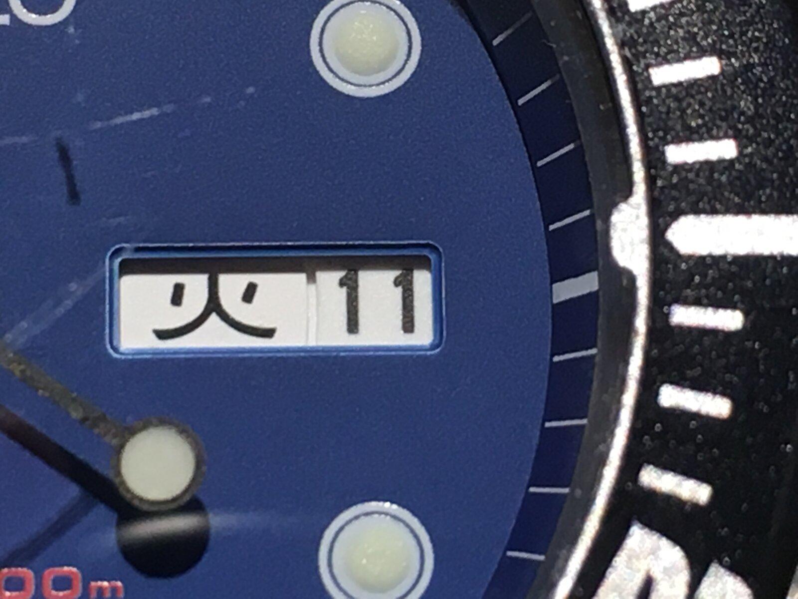 1877FAE7-0FEB-4384-BE37-6A32D3A4ABC7.