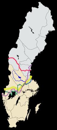 190px-Sverigekarta-Norrland_borders2.svg.png