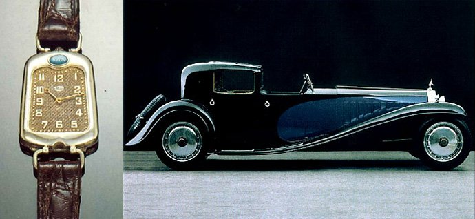 1920s-Mido-watch-inspired-by-a-Bugatti.