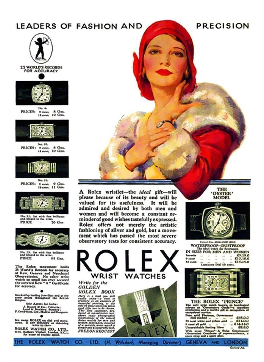 1930-rolex-ad.jpg