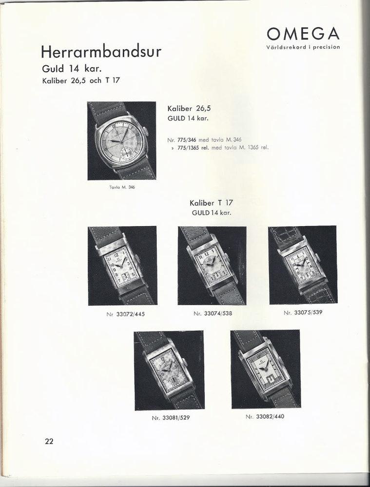1937-14.jpg