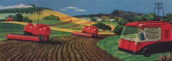 1950-Jan-Redbook-george-englert-sm.jpg