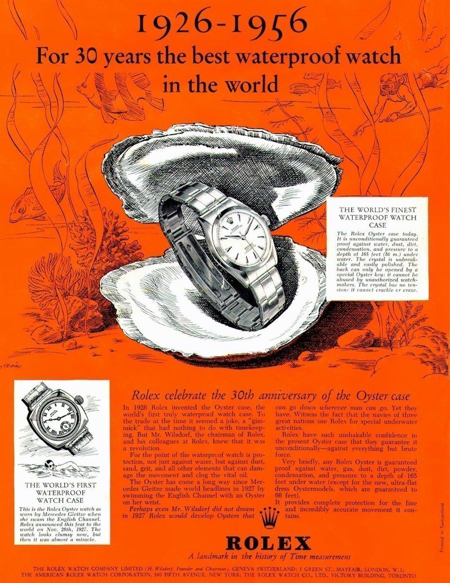 1956-Rolex-Oyster-30th-Anniversary-Ad.jpg