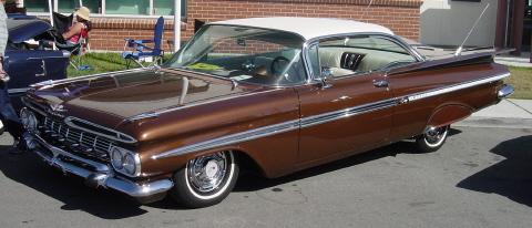 1959_Chevrolet_Impala.jpg