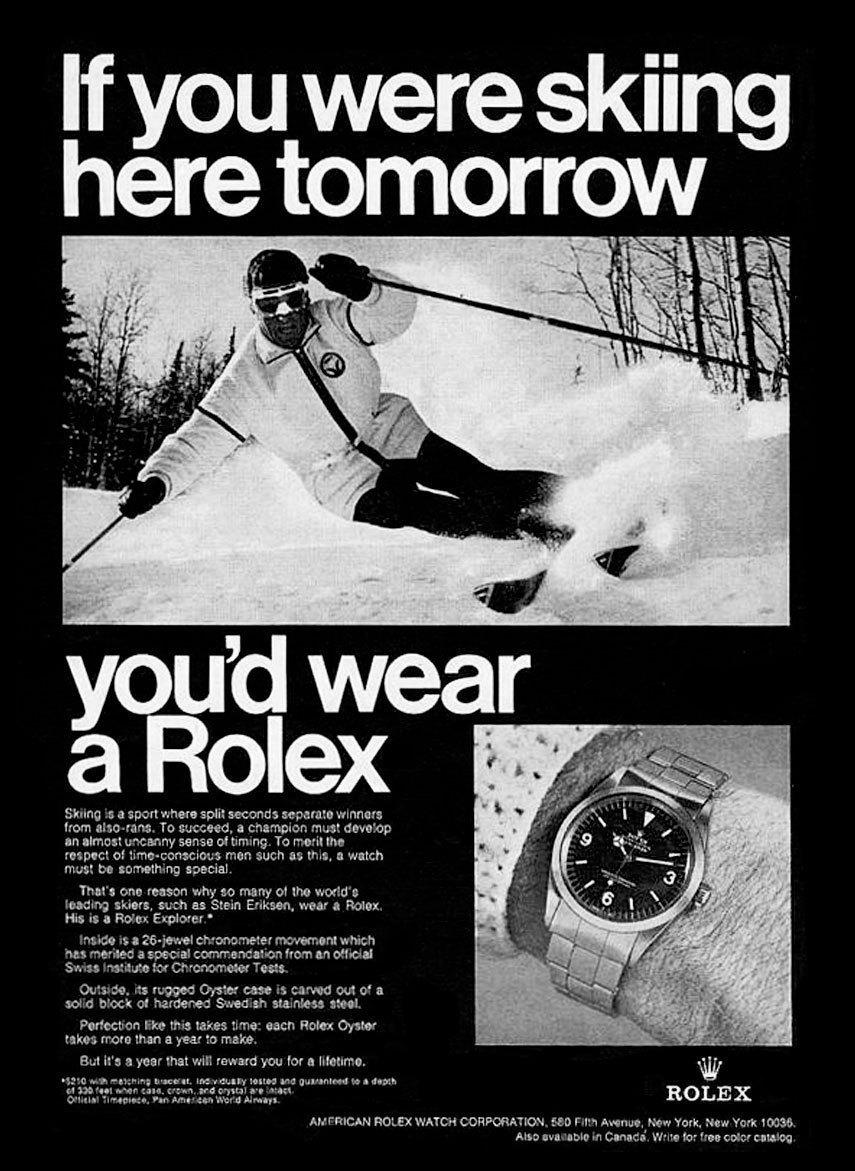 1962-Rolex-Stein Eriksen Skiing.jpg