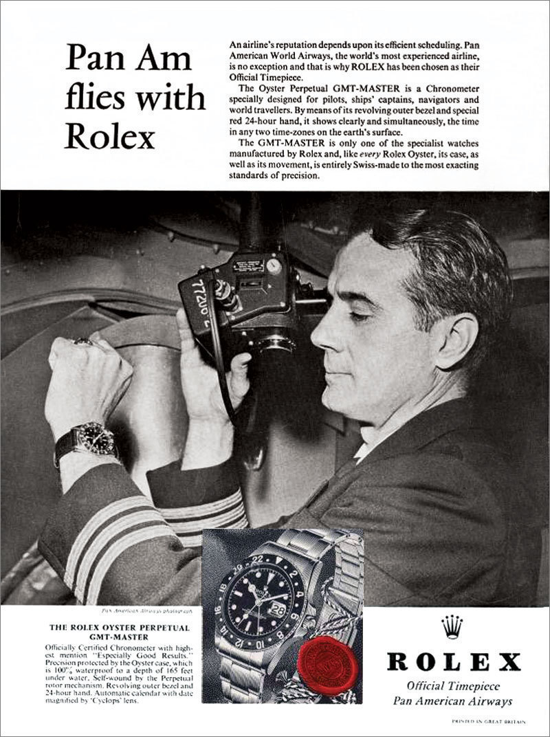 1963-Rolex-GMT-Master-Pan-Am.jpg