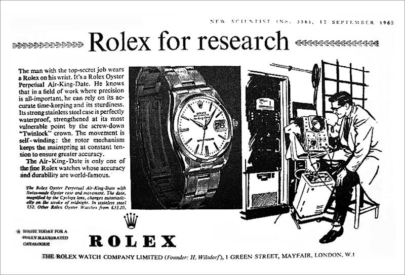 1963-Secret-Job-Rolex.