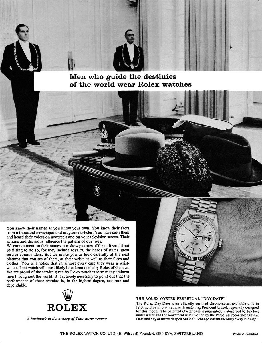 1964-Men-Who-Guide-The-Destinies-Of-The-World-Wear-Rolex-Watches.jpg