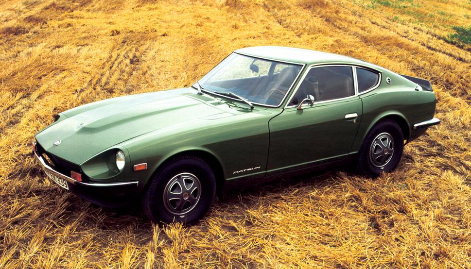 1969-1978-datsun-240z-712_5038_969X727.jpg