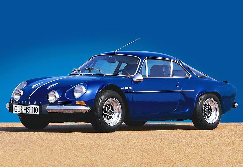 1969-renault-alpine-a110-1600s.jpg