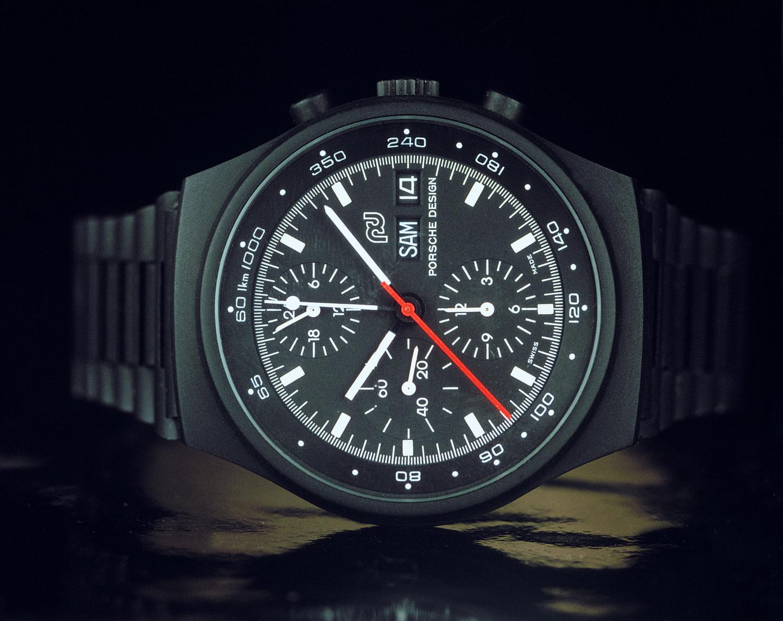 1972_chronograph_i.jpg