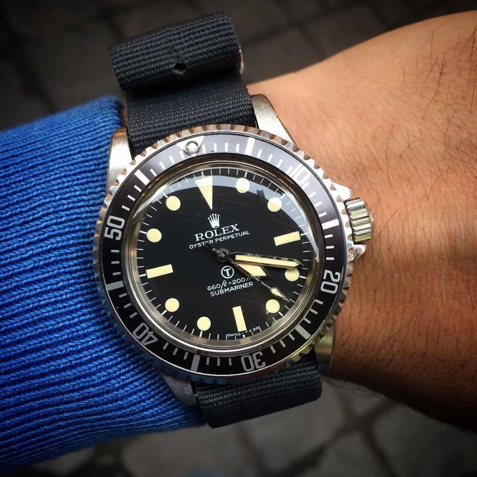 1974 Submariner.jpg